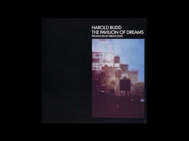 harold_budd_pavilion