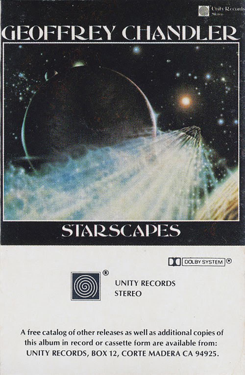 geoffrey_chandler_starscapes