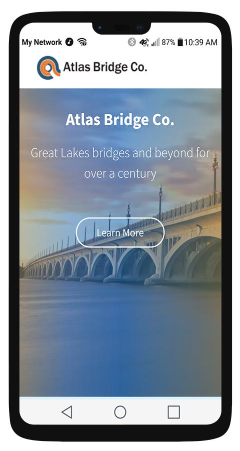 atlas_mobi1.jpg