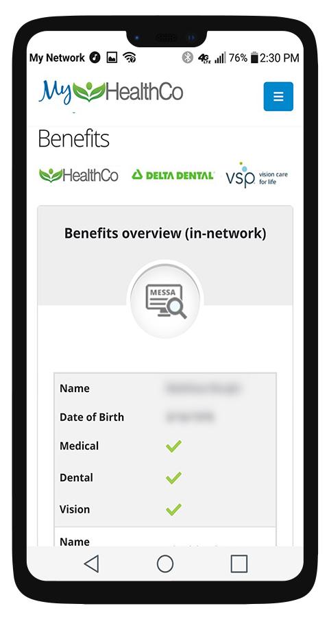 healthco_db_mobil3.jpg