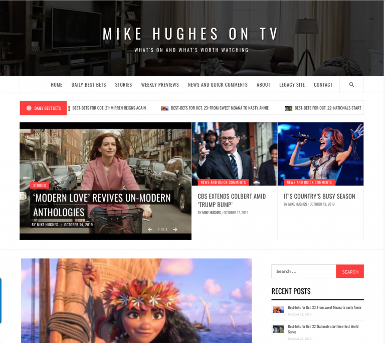 mikehugheswebsite.png