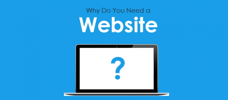 Lansing Small Businesses Need a Website