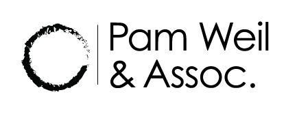 Pam Weil Associates Matt Borghi Lansing Web Design